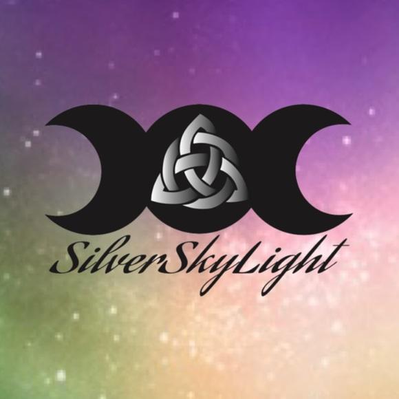 silverskylight